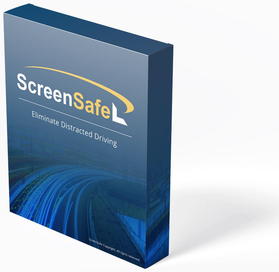 screensafe-software-box